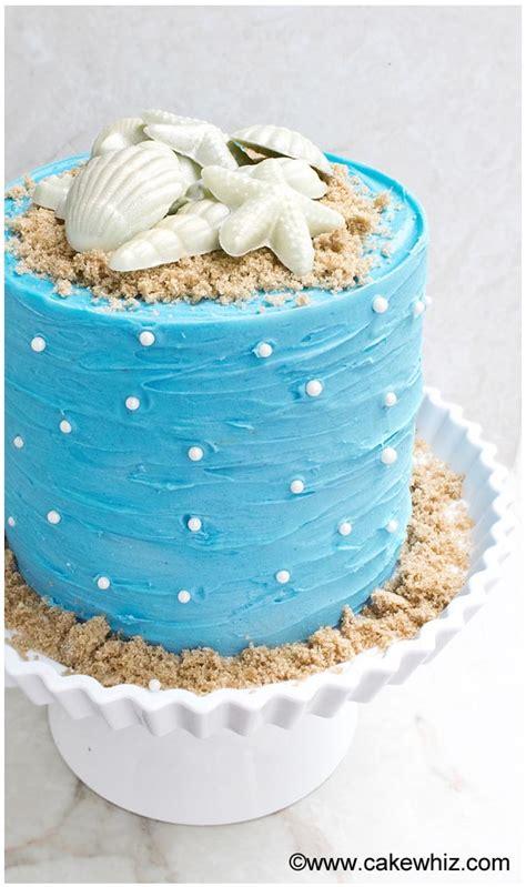 Ideas Decorating Your Cake by Easy Cake Decorating Ideas Cakewhiz