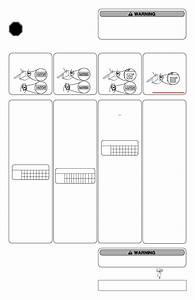 Chamberlain Klik2u Quick Start Manual
