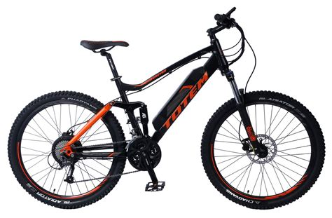 e bike fully e bike fully mountainbike 27 5 quot panther x shop gonser