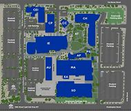 Best Community College Map Ideas And Images On Bing Find What