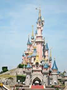 Halloween Things To Do In Los Angeles by Disneyland Paris Elly And Caroline S Magical Moments