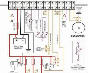 Industrial Electrical Panel Wiring Diagrams : 17 cleaver tata indica electrical wiring diagram pdf ideas ~ A.2002-acura-tl-radio.info Haus und Dekorationen