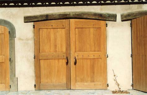 peinture porte bois interieur peinture porte bois interieur 5 fabrication de portes de garage en bois tous mod232les evtod