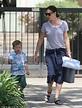 Jennifer Garner's mother-in-law Christine Anne Boldt joins ...