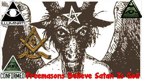 freemasonry and illuminati the history of freemasonry and the illuminati humans are