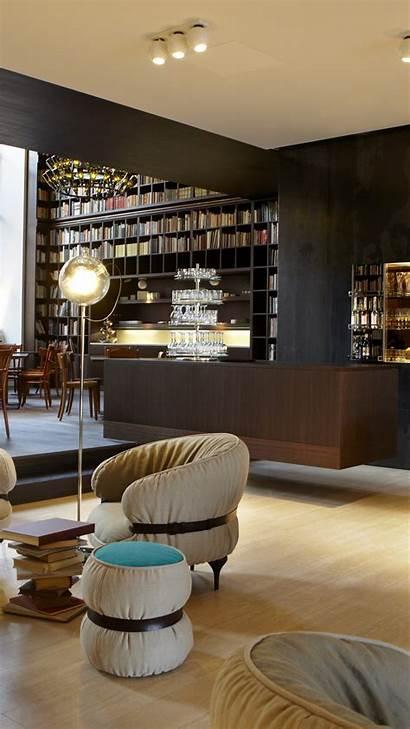 Hotel Boutique B2 Zurich Spa Switzerland Hotels