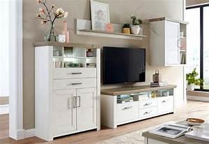 Herrlich Wohnwand Landhausstil Wei Ikea Kinderzimmer
