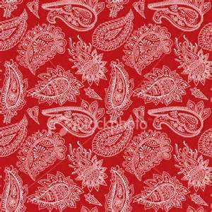 designer wallpaper uk paisley design wallpaper decorating your home with a designer look wallpaper design