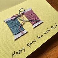 handmade wedding card ideas - Wedding Card Ideas