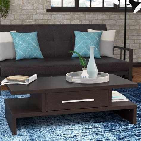 Ideas For Living Room Coffee Tables by Living Room And Trendy Living Room Table Designs
