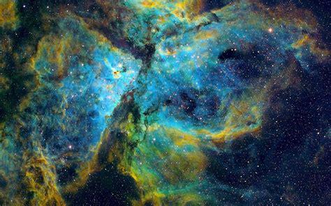 Fondos de pantalla del Universo, Wallpapers HD Gratis