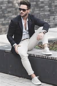 tenue mariage homme business casual attire for 70 relaxed office style ideas
