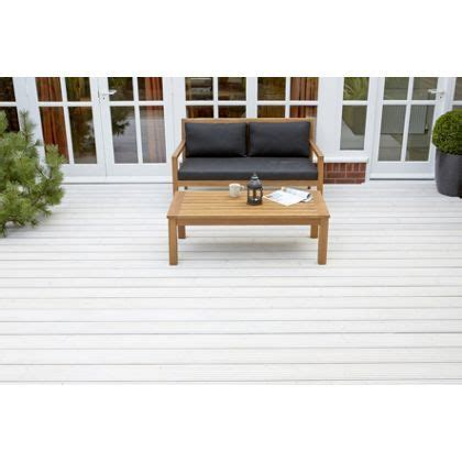 ronseal ultimate protection decking stain white wash