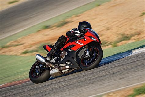 Bmw S1000rr 2020 by 2020 Bmw S 1000 Rr Revealed With New Engine And M
