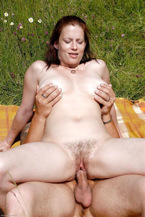 Atk Hairy Carol Hidden Hardcore Pornbabe Sex Hd Pics