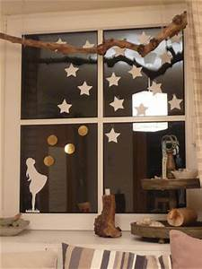 Fenster Weihnachtlich Gestalten : meine gr ne wiese sterntaler ~ Lizthompson.info Haus und Dekorationen