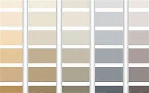 What Is A Color Wheel Chart Order Dunn Edwards Paints Online Fast Easy Pick Up