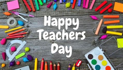 happy teachers day cards design hamid graphic