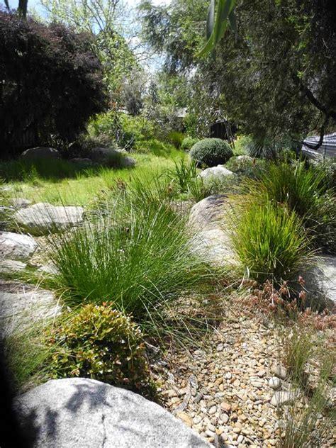 landscape design melbourne sandra mcmahon gardenscape