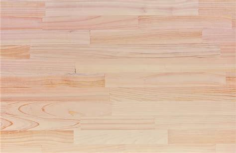 hinoki cypress satoh lumber coltd
