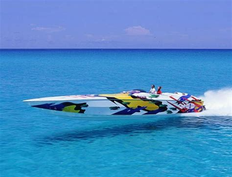 Miami Vice Boat Type by 357 Best Cigarette Boats Images On Pinterest Miami Vice