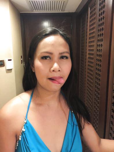 Sexy Filipina