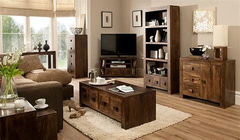 outdoor furniture cusions goa corner tv entertainment unit tv units george at asda