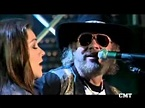 Concert video] Hank Williams Jr and Gretchen Wilson Outlaw ...
