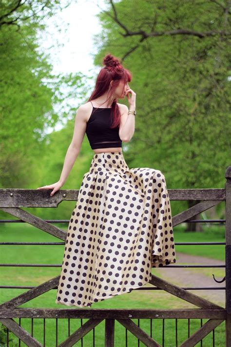 shabby apple waltzing matilda 222 best style maxi dresses skirts images on pinterest dress skirt maxi skirts and long skirts