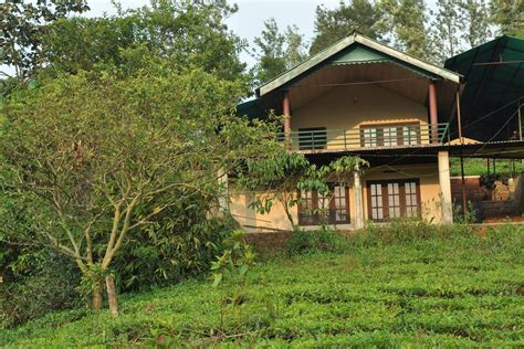 tea garden holiday home vythiri india bookingcom