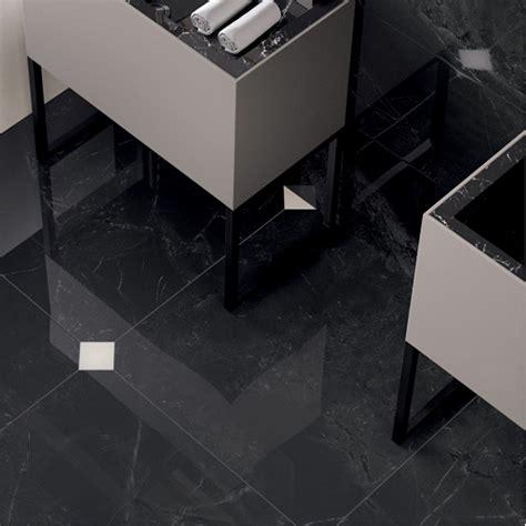 carrelage imitation marbre noir carrelage effet marbre noir sofag