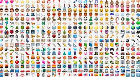 all iphone emojis 5 flicks we never expected to see on guess the emoji