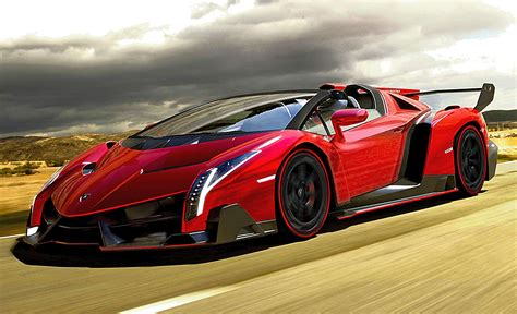 Most Expensive Car by Million Dollar Wheels The World S Most Expensive Cars