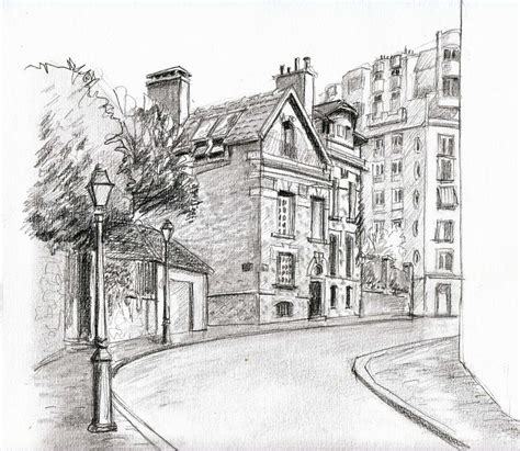 bureau de change rue montmartre a few watercolors and drawings mainly from
