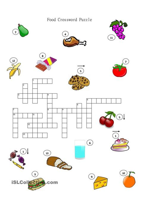 puzzle cuisine 17 best images about food on