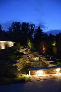 Outdoor Lighting Perspectives of Northern Ohio – Outdoor ...