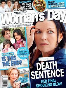 How Schapelle Corby the cover girl was born