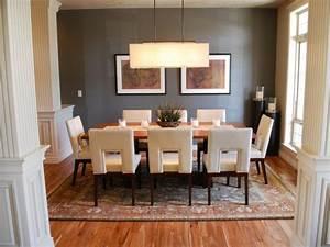 Furniture transitional dining room ideas hgtv