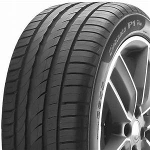 Pneu Michelin 205 55 R16 91v : pneu pirelli cinturato p1 plus 205 55 r16 91v cantele ~ Melissatoandfro.com Idées de Décoration