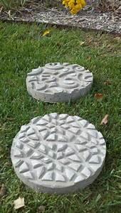 Betonplatten Selber Machen : betonplatten selber machen m belideen ~ Michelbontemps.com Haus und Dekorationen