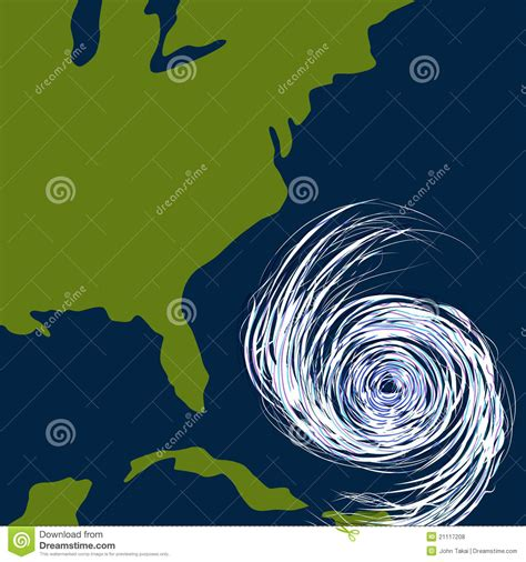 Hurricane Clip Art Free  Clipart Panda  Free Clipart Images
