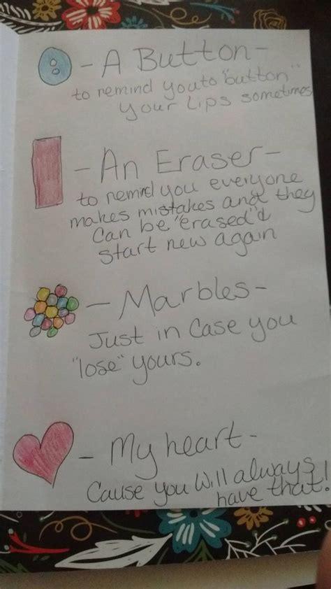 imgjpg letters  boyfriend letters