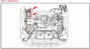 2007 Toyota Tundra  5 7 Engine  6 Speed Auto  Bought Used With 49 000 Mi From A Dealer From