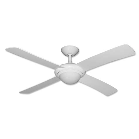 gulf coast ceiling fans gulf coast luna fan 52 quot modern outdoor ceiling fan
