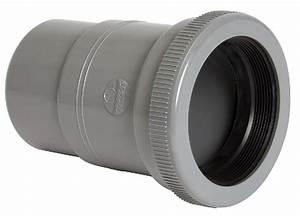 Tuyau Souple Diametre 40 : manchons de tuyauterie nicoll achat vente de manchons ~ Edinachiropracticcenter.com Idées de Décoration