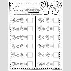 30041 Best Kindergarten Math Images On Pinterest  Kindergarten Math, Preschool Math And