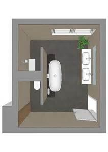grundriss badezimmer die besten 17 ideen zu bad grundriss auf badezimmer grundriss bad und viebrock