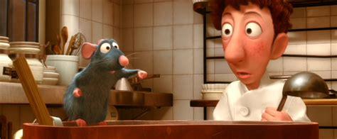 Ratatouille Image (16997699)