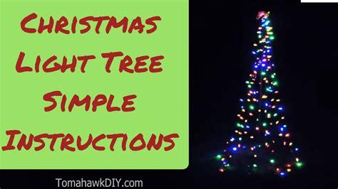 how to do christmas lights on trees best 28 how do i fix christmas tree lights top 25