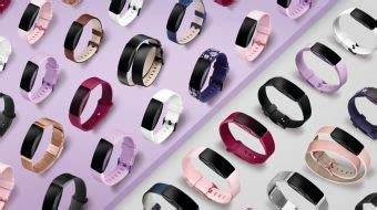 how to reset a fitbit a guide to restarting your charge inspire versa or ionic